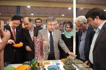 تاکید سفرای چین و قزاقستان بر ضرورت تحکیم روابط با ایران