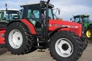 سهمیه گازوئیل ماشینآلات کشاورزی فاقد پلاک محدود میشود