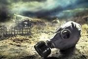 ظریف: حملات شیمیایی به سردشت لکه سیاهی در تاریخ معاصر است