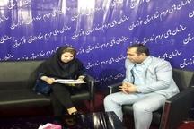 اقدامات دولت یازدهم در حوزه سمن های خوزستان مثبت بوده است