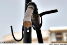 تکذیب شیوع بیماری واگیردار ناشی از آب در شهر رفیع