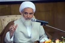 مشکلات اقتصادی کرمانشاه نیازمند توجه بیشتر خیرین و دولت است