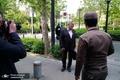 تقدیر و یک سوال از قاضی پرونده محمدرضا خاتمی