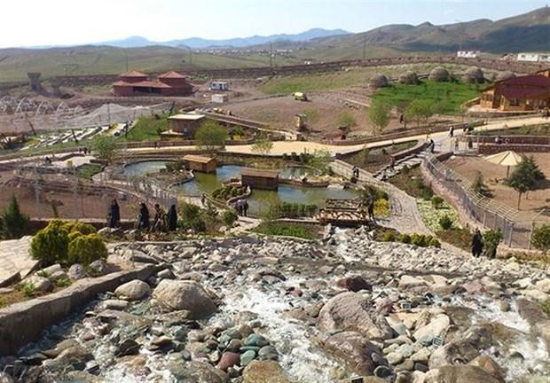 لایحه افزایش ورودی دهکده طبیعت توسط شورای شهر قزوین تصویب شد