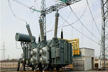 افت ولتاژ برق در ایرانشهر بر طرف شد