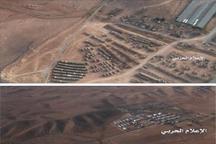 رای الیوم: تحولات خطرناک جنوب سوریه بحران این کشور را شعله ورتر می کند