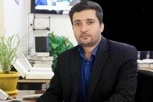 همفکری مطبوعات برای متحول کردن کرمان-کمیل بهشتیان**