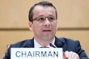 تمجید مدیر کل موقت آژانس از رویکرد ایران: با مقامهای ارشد ایرانی بحثهای بسیار بامحتوایی داشتیم