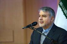 تصویب بودجه ۱۲ میلیاردی برای ارکستر سمفونیک و ملی