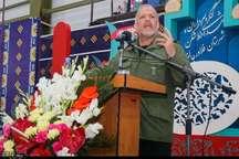 آمریکایی ها توان جنگ با ایران را ندارند