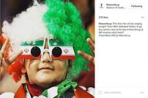 واکنش جالب فیفا به اختلاف 4 امتیازی ایران با کره