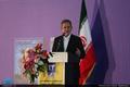 جهانگیری: توسعه مناسبات با کشىورهای آفریقایی از اولویت های سیاست خارجی ایران است