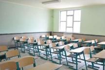 کمک 10میلیارد ریالی خیرین مدرسه ساز نوشهری به آموزش و پرورش