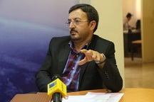 توجه به ظرفیت دینی و قومی به توسعه آذربایجان غربی منجرمی شود