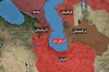 سه تن از ماهیگیران گلستانی زندانی در ترکمنستان آزاد شدند