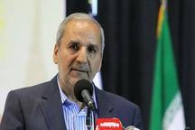 شهردار اهواز: مشخص نشدن سهم دولت در بافتهای فرسوده مهمترین چالش ماست