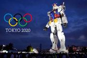برنامه کامل مسابقات در بازیهای المپیک 2020 توکیو