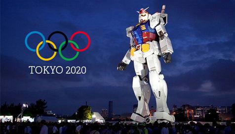 کمک مالی کمیته المپیک در انتظار فدراسیون هایی با سهمیه قطعی المپیک