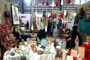 صنایع دستی آذربایجان شرقی تلفیقی از هویت و هنر