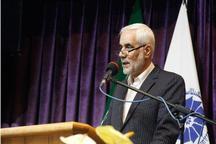 استاندار اصفهان خواهان تغییر کاربری معادن  گچ در دشت سجزی شد