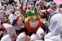 1250 دانش آموز درمیان زیرپوشش کمیته امداد هستند