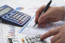 درآمدهای مالیاتیایلام۳۸ درصد رشد یافت
