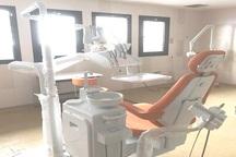 راه اندازی نخستین اورژانس دندان پزشکی در همدان