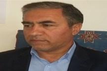 3 روستای کهگیلویه و بویراحمد بهعنوان پایلوت توسعه صنایع دستی تعیین شد