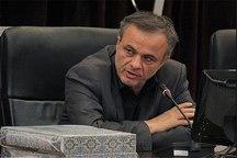استاندار کرمان: آموزه های دوران دفاع مقدس سرمایه ملی است