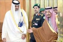 احتمال کودتای داخلی در دوحه پس از قطع رابطه کشورهای عربی با قطر زیاد است
