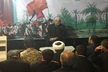 ایران درتولید انواع سانتریفیوژ به خوداتکایی کامل رسیده است