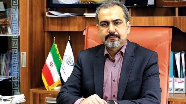 استارتآپهای ایرانی در مرحلهی آمادگی برای ورود به کشورهای منطقه هستند