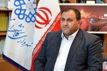 شهردار: فدراسیون والیبال از تیم های تهرانی جانبداری می کند  زیر بار حرف زور نمی رویم