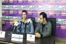 مصدومیت های بی مورد بدشانسی های نساجی را تکمیل کرد