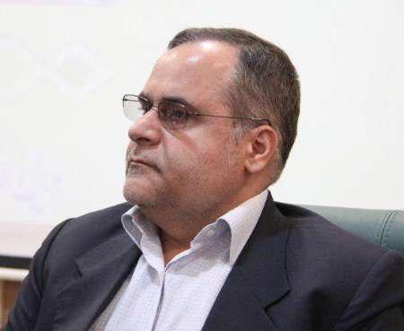 222میلیارد ریال اعتبارات عمرانی استان یزد به حساب دستگاه های اجرایی واریز شد