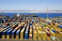محصولات کشاورزی زنجان به 10 کشور دنیا صادر شد