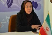 رویکرد جدید مدیریت استان نیازمند کار رسانه ای است