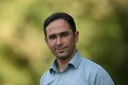 انتقاد معاون باشگاه استقلال از نتایج این تیم/ خطیر: کادرفنی باید پاسخگو باشد