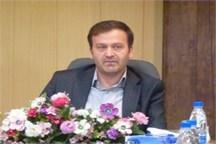 بازدهی 100 درصدی طرح های اجرایی در روند احیای دریاچه ارومیه