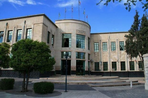 اختلاف دیدگاه شورای شهر و شهرداری شیرازدرباره تعدیل نیرو