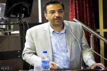 فعالیت 54 آزمایشگاه در کردستان  بهبود خدمات آزمایشگاهی در طرح تحول سلامت