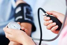ابتلای 75 هزار لرستانی به بیماری فشار خون