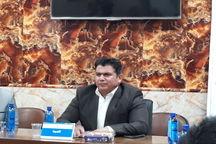 رییس هیات بدنسازی و پرورش اندام خوزستان انتخاب شد