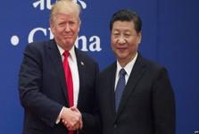 آیا جنگ اقتصادی آمریکا با چین باعث سرنگونی ترامپ می شود؟