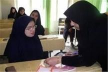 80 دانش آموز مقطع متوسطه استثنایی ایرانشهر فاقد مدرسه هستند