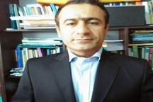 رئیس جدید بنیاد نخبگان کهگیلویه و بویراحمد منصوب شد