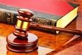 حکم دادگاه بدوی درباره مربی ورزشی متجاوز در شیراز صادر شد