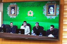 نظارت نوروزی مجتمع های بین راهی استان مرکزی ضروری است