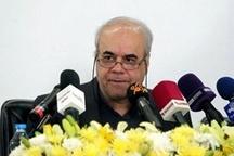 سلطانیفر: وزارت فرهنگ و ارشاد اسلامی برای معرفی همدان به جهانیان تلاش میکند