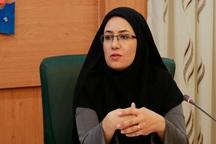 طرح توان افزایی زنان در بوشهر اجرا می شود